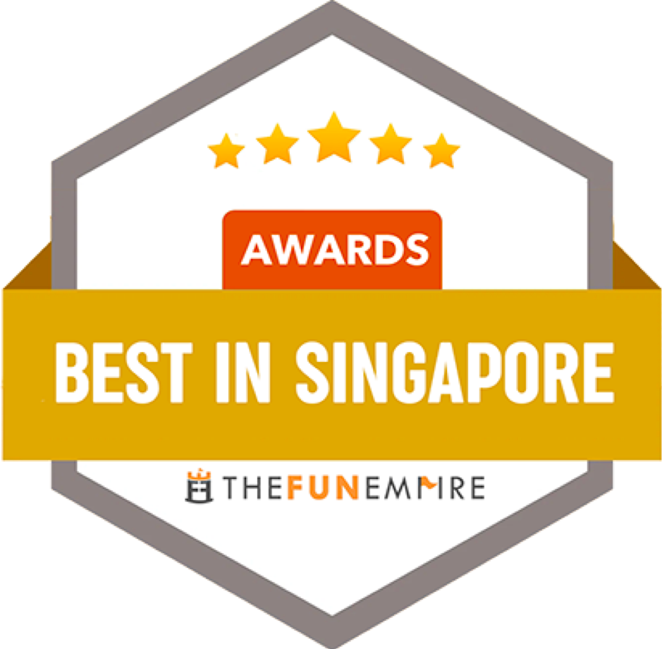Best Physiotherapy In Singapore